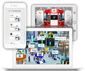 VEP-Site-ProductPage-HallBooth