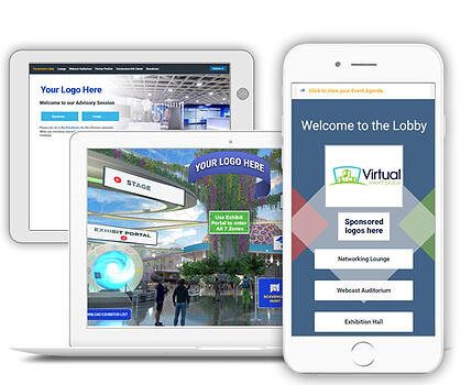 VEP-Site-ProductPage-Lobby