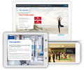 VEP-Site-ProductPage-Lounge