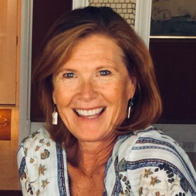 Sue Morton-2